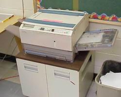 Photocopier-Xerox-2004small