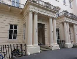 788px-Royal_Society_entrance