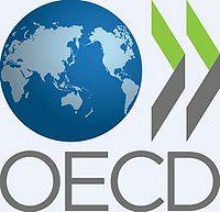 200px-OECD_logo
