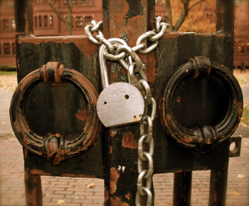 Locked_Gates_Occupy_HarvardSmall